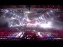 Svetlana Loboda - Be My Valentine (Eurovision 2009, final)
