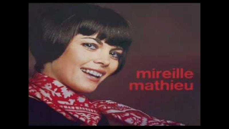 Caravelli - Pardonne moi Ce Caprice D'enfant - 1972