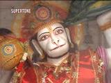 Hanuman Bhajan | Mangal Murti Ram Dulare | Shri Hanuman Chalisa | Shiv Nigam