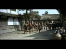 Миямото Мусаси - 5: Дуэль на острове Ганрю