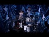 Babyshambles - Carry On Up The Morning (live S.E.C.C.)