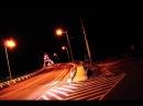 Ferry Tayle b2b Daniel Kandi - 6YAMC on AH.FM 31-05-2012