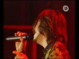 Мурат Насыров Алина(live)