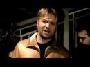 Александр ДОБРОНРАВОВ ОДИНОКАЯ ВОЛЧИЦА Official Video 2002