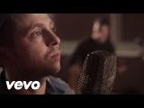 OneRepublic - Apologize