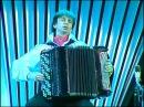 И.С.Бах - Токката ре минор/ - Toccata in D minor. Игорь Завадский / Igor Zavadsky (Ukraine)