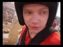 Суровый матерный прыгун Трава в Киеве