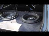 LOW BASS skar audio 05 (1)