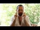 Ondrej Smeykal How to Circular Breathe Part 1 of 2