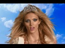 MISTER D. x ANJA RUBIK - CHLEB (official video)