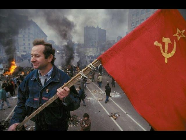 В.В. Путин о преступлениях Ельцина против собственного народа!