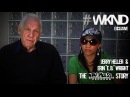 Exclusive Jerry Heller Interview - The Ruthless Records Story