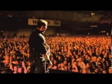 Volbeat - Guitar Gangsters &amp Cadillac Blood Live From Beyond HellAbove Heaven