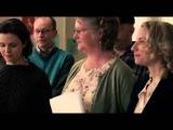 Фильм Любовный переплет 2012 смотреть онлайн бесплатно