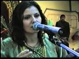 Asiq Zulfiyye- Daglar