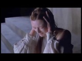 Zbigniew Preisner   Lacrimosa  Tilda Swinton (video)
