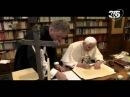 Cекретный доступ: Ватикан (Secret Access: Vatican) [Полный фильм]