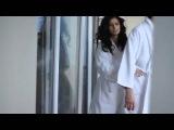 MACHETE - Нежность (Official HD)