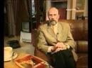 Пленницы судьбы Боярыня Морозова Феодосия Прокофьевна Морозова 2005