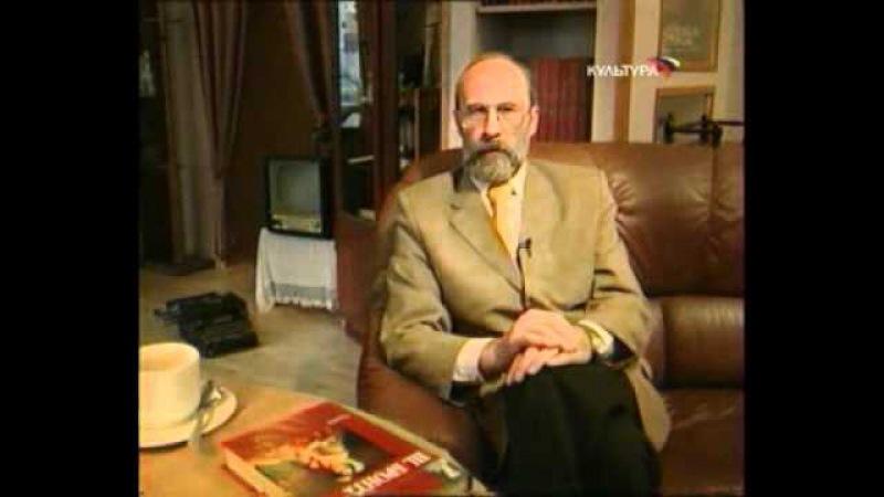 Пленницы судьбы. Боярыня Морозова (Феодосия Прокофьевна Морозова) (2005)
