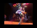 AC/DC – Angus Young Solos (Live 1975-1981)