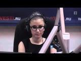 Дмитрий Куликов «Формула смысла» полный эфир 01 04 2016