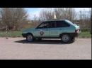 Уроки вождения Как быстро научиться водить автомобиль