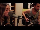 Zella Day - Hypnotic - Live at Lightning 100