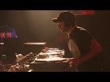 Andy C feat Armanni Reign @ EDC Las Vegas 2015