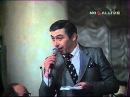 Вахтанг Кикабидзе - Мои года (1980) / Vakhtang Kikabidze - Moi Goda