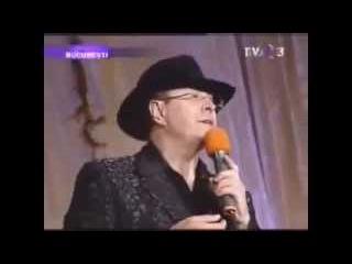 Ion Suruceanu - Ce seara minunată