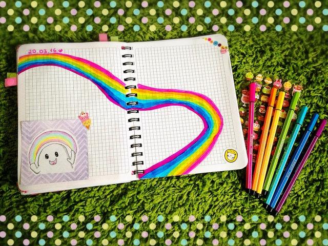 1 страница в лд идеи для личного дневника ! Dasha Himmel