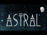 ASTRAL-(Beast Coast Type Beat) Hip Hop Instrumental