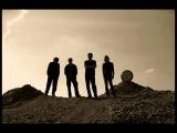 Porcupine Tree - Dark Matter