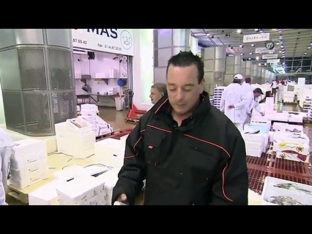 Дорожные ковбои 15 серия Когда любовь едет с тобой Видео Dailymotion