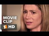 Chloe & Theo Movie CLIP - Simple Answers (2015) - Dakota Johnson, Mira Sorvino Drama HD