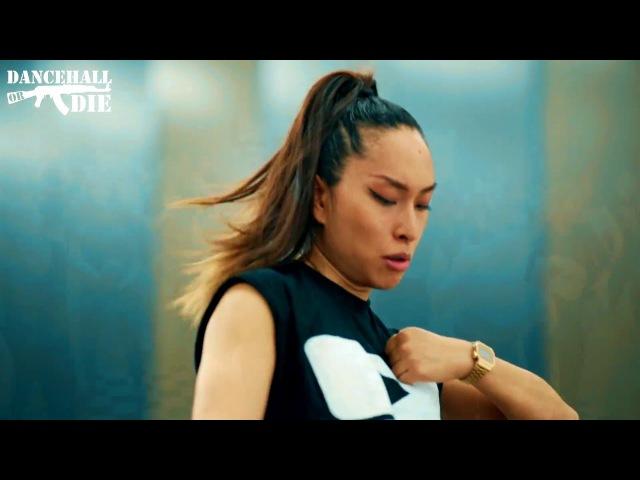 DANCEHALL OR DIE - Sonia Soupha, Fatou Tera Rudey Legacy