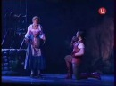 Russian Gaston's potpourri Gaston Mob song Me