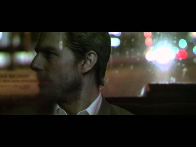 Соучастник (2004) - Том Круз о смысле жизни