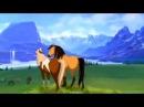 Песенка про молодую лошадку.mp4