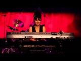 Keiko Matsui - Across The Sun