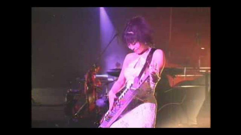 Keiko Matsui - Safari