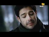 YouTube - Mohamed Hamaki - We Aftakrt _