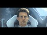 Oblivion Music Video - Extended Edition (M83 feat. Susanne Sundf