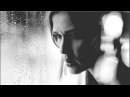 Pranay Ryan - Suze (Robert R. Hardy Remix)