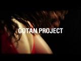 Gotan Project - La M