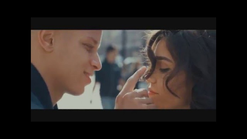 Aiva Feat. 4i – He Said (Nowadays Remix) (Music Video)