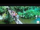 Avan Ivan Tamil Full Movie 2011 Arya Vishal Krishna G.M.Kumar Bala HD