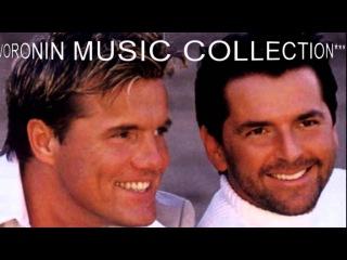 Modern Talking - Only Love Can Break My Heart (Poda Project Remix)