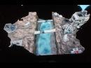 Halo 4 Mapquest: Crevice (Halo 4 Map Showcase)